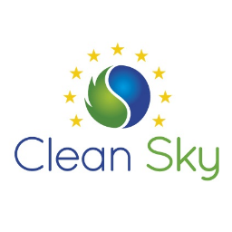 Read more about the article FACT selected for Clean Sky Project On CfP08